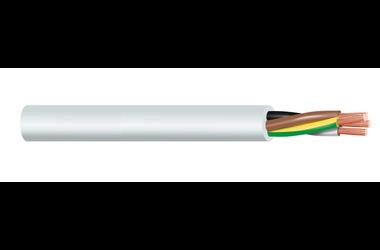 Image of PKL 90 (H03V2V2-F) cable