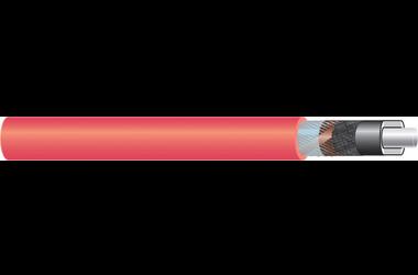 Image of 1-core PEX-M-AL 24 kV cable